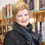 Barbara Brückmann